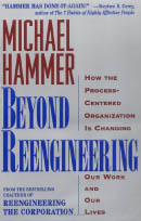 Beyond Reengineering